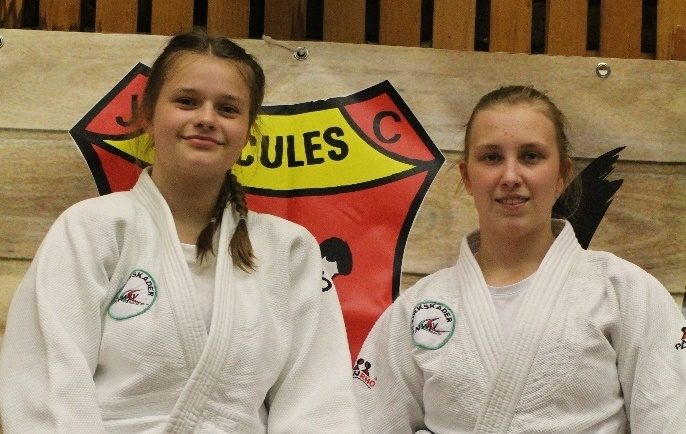 2018 05 20 Internationales Turnier in Echt Niederlande Judoka Rauxel 100