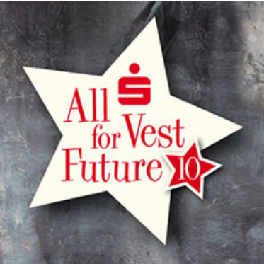 2020 10 30 All for Vest Future